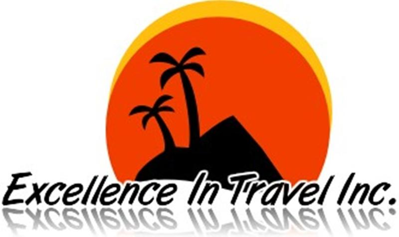 excellence-in-travel-logo