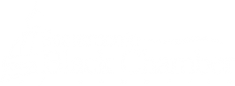 Sacramento Black Chamber of Commerce