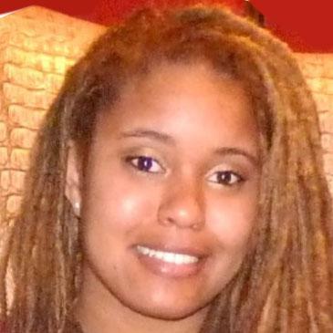 Nyasha C. Smith